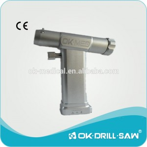 Multi-function Orthopedic Power Tools