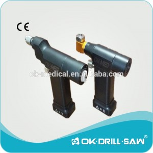 electric Power Bone saw for Veterinary Surgical