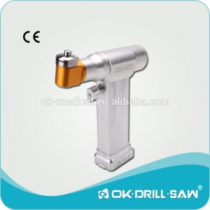 electric orthopedic saw for Veterinary Saws